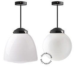 black-lighting-lamp-light-metal