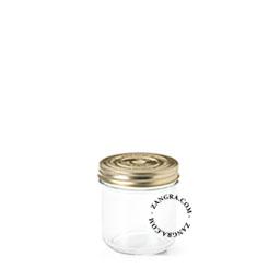 Leparfait003_003_s-weckpot-confituurpot-jampot-confituriers-terrines-bocaux-jar-jam-super