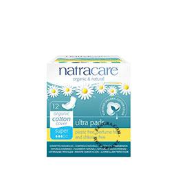 natracare.001.002_s-eco-friendly-pads-serviettes-hygienique-maandverband-natracare