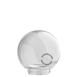 glass-clear-lamp-shade-globe