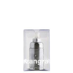 sockets012_e14_s-metal-socket-lampholder-douille-or-fitting-metal-silver-argente-zilver