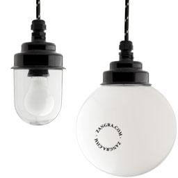 lamp-wall-lighting-bakelite-waterproof-outdoor