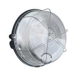 applique étanche bakélite extérieur luminaire