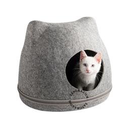pet_009_006_s-cat-basket-kattenmand-kat-panier-chat-katzenkorbchen-