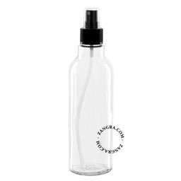 DIY-spray-bottle-glass-handmade-natural-products