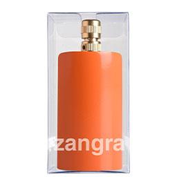 metal-lighting-socket-orange
