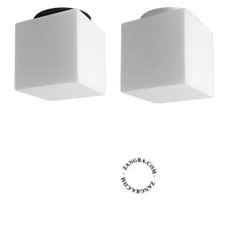 murale-lampe-salle-applique-plafonnier-etanche-bain
