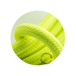 yellow-pendant-fluo-lamp-textile-fabric-cable