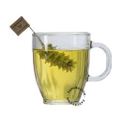 tea.001.003_s-benefique-the-thee-herbal-tea-infusion-tige-sauge-sage-salie