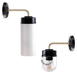 lamp-glass-lighting-brass-black-wall-porcelain