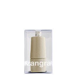 sockets099_s-e14-porcelain-socket-douille-porcelaine-lampholder-fitting-porselein