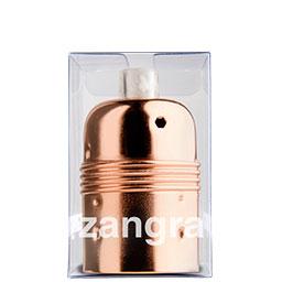 metallic-socket-lampholder-copper