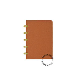 atoma015_s-schrift-cahier-notebook-atoma