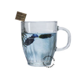tea.001.001_s-benefique-the-thee-herbal-tea-infusion-tige-fleur-lavande-lavendel-lavender-flower