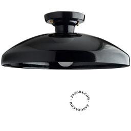 light.101.b_s-black-porcelain-lamp-porcelaine-noire-porselein-zwart-lighting-verlichting-luminaire