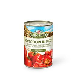 organic-chopped-tomatoes