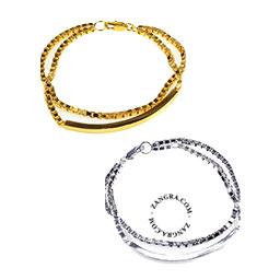 gold-men-bracelet-silver-jewellery-women