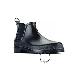 gumboot-gum-boot-chelsea-wellington-rain-wellies-novesta