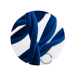 textile-cable-fabric-blue-pendant-lamp
