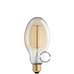 bulb-smoked-filament-dimmable-glass-edison-incandescent