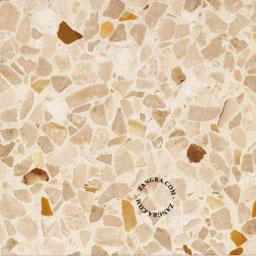 venetian-natural-covering-cement-mosaic-marble-wall-tiles-floor-terrazzo-cremaoro