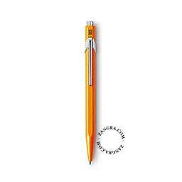 carandache025_005b_s-caran-d-ache-pop-line-stylo-ballpoint-fluo