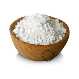 bicarbonate-de-sodium_s-natriumbicarbonaat