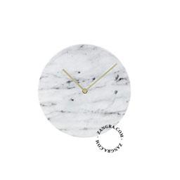 marble.005.w_s-horloge-marbre-marmeren-muurklok-marble-clock