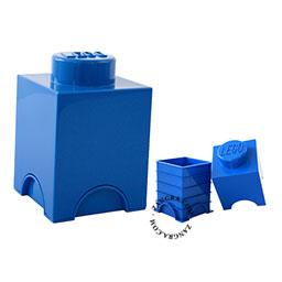 lego007_003_s-lego-storage-opbergdoos-boite-rangement