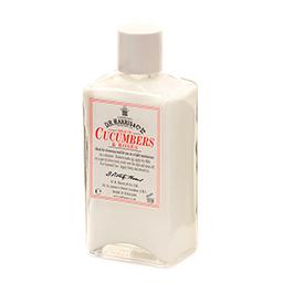 dr-harris012_s-cucumbers-roses-moisturizer-zangra