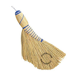 rice-straw-hand-brush-wood-redecker