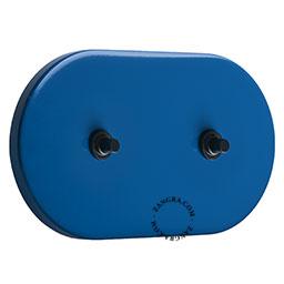 schakelaar-metaal-lichtschakelaar-wisselschakelaar-drukknop-blauw