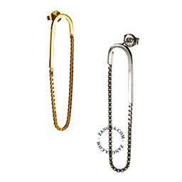 earrings-women-jewellery-gold-silver