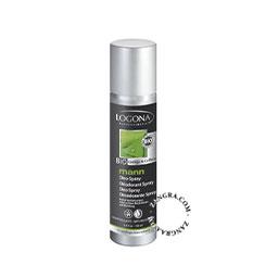deodorant-spray-natural-men