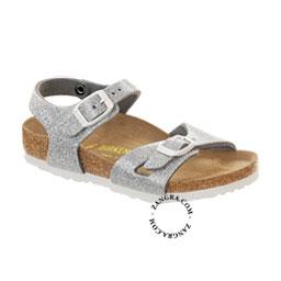 birkenstock-flor-birko-shoes-rio-magic-galaxy-silver