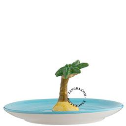 kitchen.074_s-01-island-palm-tree-plamier-ile-deserte-eiland-palmboom