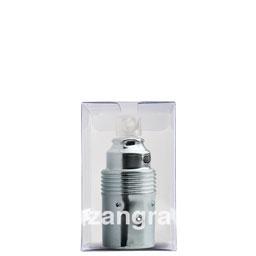 sockets005_e14_l-douille-fitting-lampholder-metal