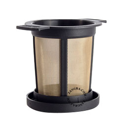 permanent-tea-filter-stainless-steel
