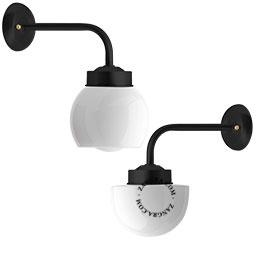 salle-murale-bain-laiton-etanche-lampe-applique
