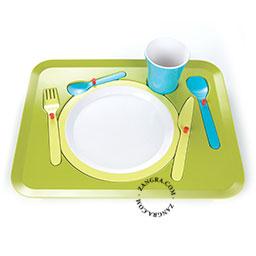 kids011_s-zangra-puzzle-dinner-tray