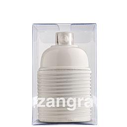sockets013_l-bakelite-douille-lampholder-fitting-bakeliet