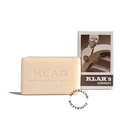 klar.001.002_s-gentleman-soap-savon-homme-man-zeep-ecological-ecologique-ecologisch