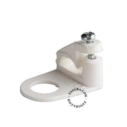 accessories008_003_l-trekontlaster-esse-fixation-cable-strain-relief