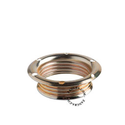 accessories018_001_s-shade-ring-socket-brass-bague-douille-laiton-ring-fitting-messing