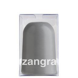 sockets040_g_l_02-douille-porcelaine-porcelain-socket-fitting-porselein-douille-lampholder-fitting