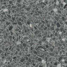 venetian-natural-urano-covering-cement-mosaic-marble-wall-tiles-floor-terrazzo