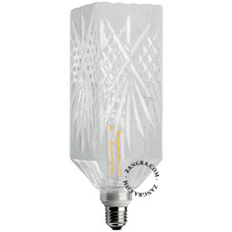 LED-filament-bulb-whiskey-dimmable
