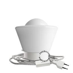light-white-porcelain-bed-table-lamp-lighting