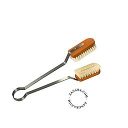 brush.011_s-leaves-brush-brosse-plantes-borstel-bladeren-plant-wood-hout-bois