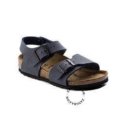 birkenstock-flor-birko-shoes-new-york-blue